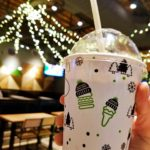 Shake Shack's Trio of Holiday Shakes