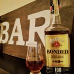 What is Bottled-in-a-Bond anyway?