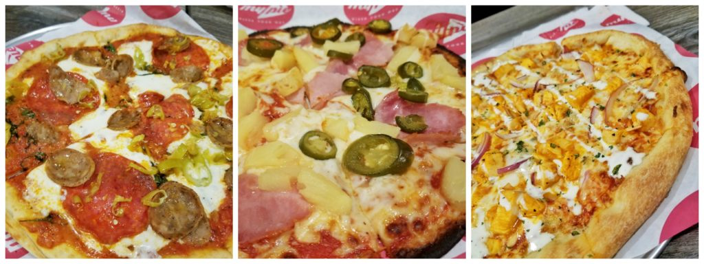 my-pie-pizza-collage