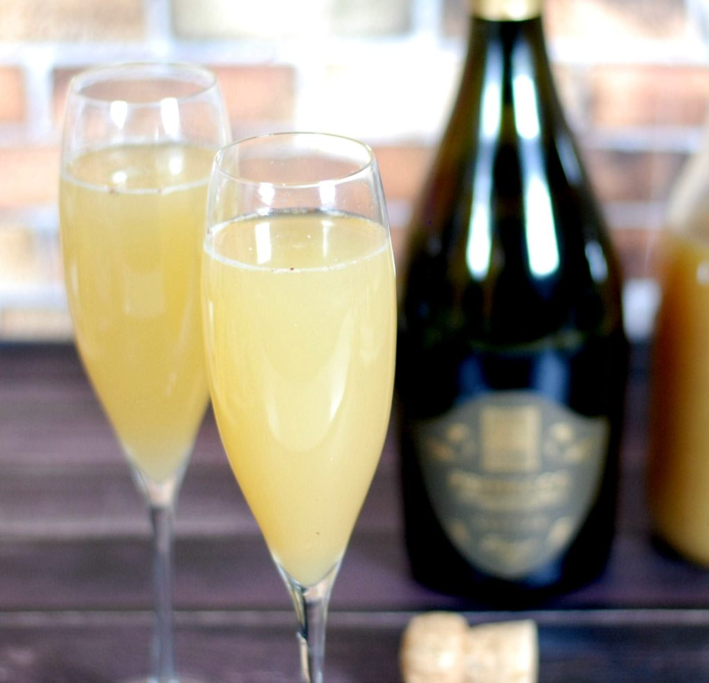 spiced-pear-bellini-recipe