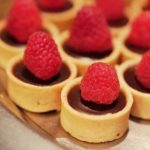 Scottsdale Culinary Festival's Chocolate and Wine Experience {Wrap-Up}