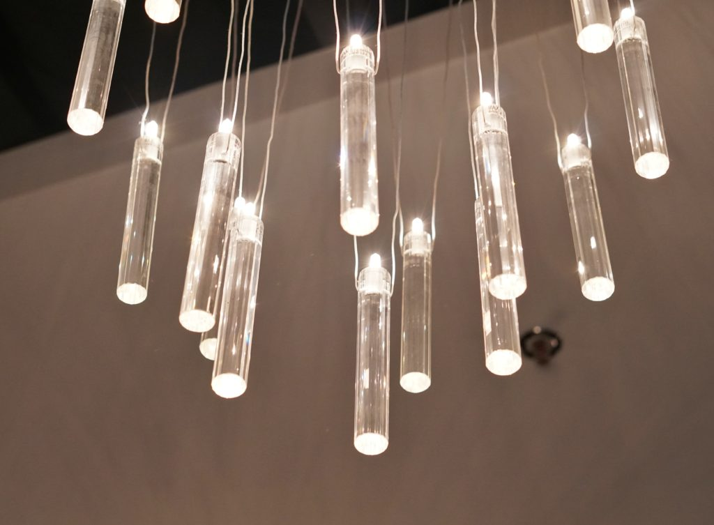 Soho 63 lights