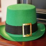 Where to Dine This St. Patrick's Day 2017