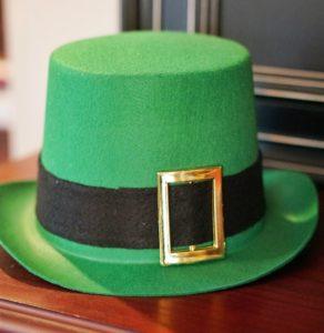 Phoenix St Patricks Day Celebrations