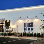 Fox Restaurant Concepts' Doughbird Opens in Phoenix