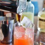 Tiki Time! Hearth 61's Mixology Class