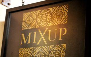 Happy Hour Spotlight: Royal Palms' Mix Up Bar