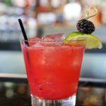Happy Hour Spotlight – Jade Bar in Paradise Valley