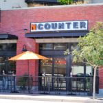 NCounter Opens New Downtown Phoenix Location, NCounter Roosevelt