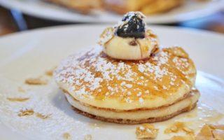 Arizona Breakfast Weekend Preview, Hash Kitchen