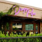 Happy Hour Spotlight: Diego Pops in Scottsdale