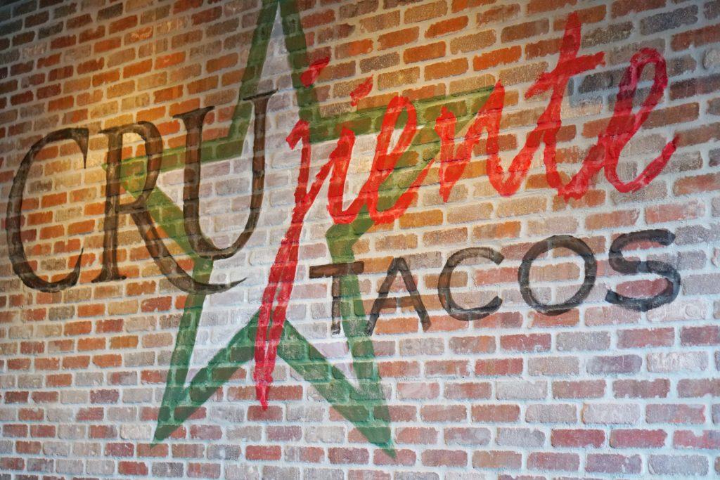 Crujiente Tacos Arcadia Arizona