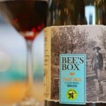 Save the Bees, Drink Wine! Bee's Box Wine Launch