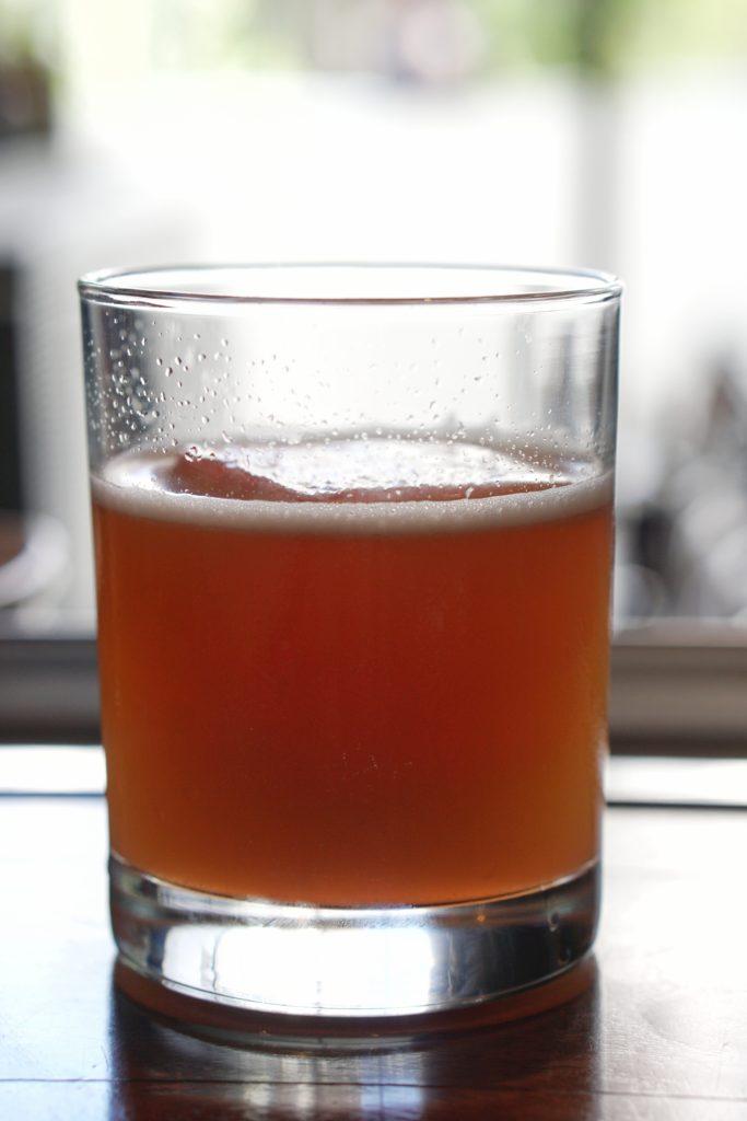 Blue Hound Kitchen and Cocktails Phoenix
