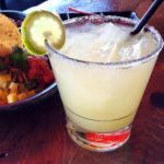 14 Best Places for Margaritas in Phoenix