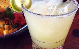 Best Places for Margaritas in Phoenix