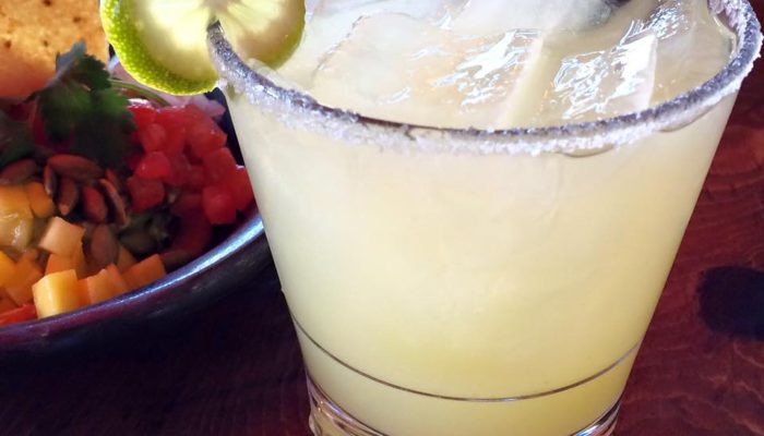 12 Best Places for Margaritas in Phoenix
