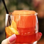 Sip with Someone You Love Cocktail Menu Returns to True Food Kitchen
