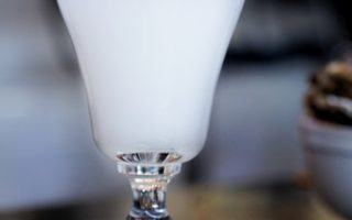Absinthe Cocktails in Phoenix – National Absinthe Day