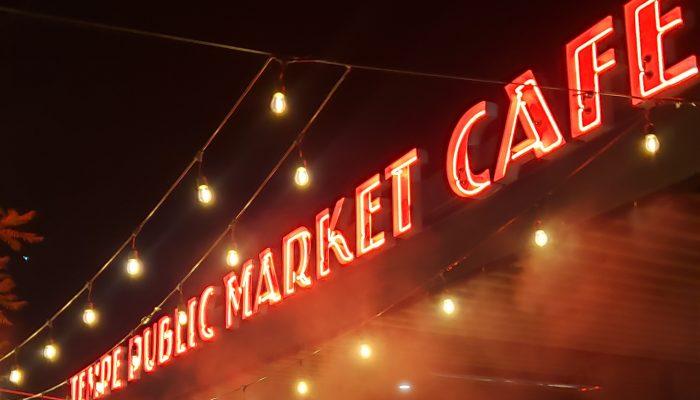 First Look: Tempe Public Market's Refresh